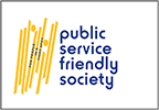 Public Service Friendly Society